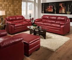 furniture simmons upholstery simmons manhattan sectional
