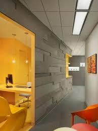 Best Dental Office Images On Pinterest Office Designs Dental - Dental office interior design ideas