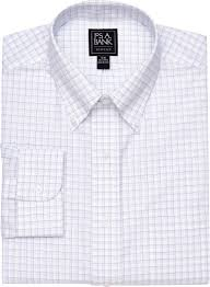 dress shirts for men shop men u0027s dress shirts jos a bank