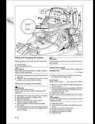 bmw r1150gs motorcycle service repair workshop manual a repair
