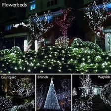 9 solarmks outdoor string lights solar christmas lights 77 ft 8
