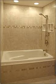ceramic tile bathroom designs bathroom ceramic tile design cumberlanddems us