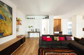 duplex apartment design decosee modern beautiful duplex house