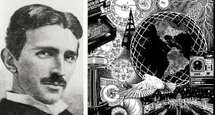 nikola tesla time machine 25 facts about nikola tesla that you didn t slavorum