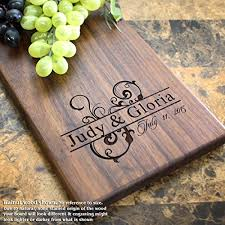 engraved platter wedding gift personalized cheese board engraved cheese plate