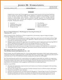 internal resume tips eliolera com