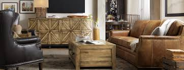 colorado style home furnishings furniture store in denver colorado
