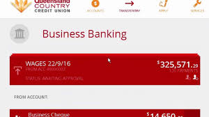 business banking upload a batch youtube