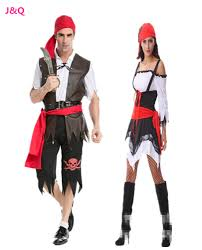 pirates halloween costume compare prices on pirates halloween online shopping buy low price