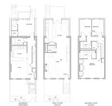 modern home plans with photos 100 two family home plans enchanting stately house extraordinary