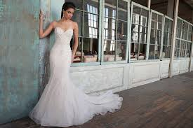 discount designer wedding dresses appointments garnet grace discount designer wedding dresses