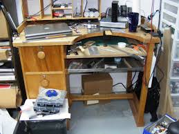 Wood Workbench Plans Free Download by Plansnow Workbench Plans Diy Free Download Mission Style Tv