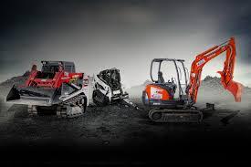 contractors rental supply