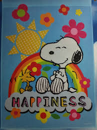 amazon peanuts snoopy u0026 friend woodstock