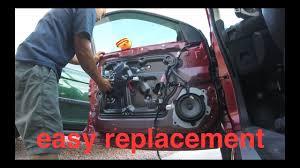 nissan murano door trim clips just follow nissan murano window motor regulator replacement