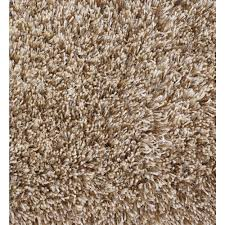 small round rug 15 ideal designs for low budget living rooms