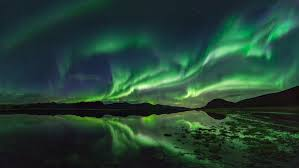 atv northern lights tour iceland atv northern lights must see in iceland