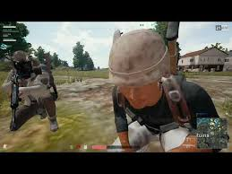 pubg aimbot december 2017 pubg is releasing to xbox on 12 of december 2017 rebrn com