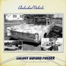 sheriff buford pusser corvette 236 best lawmen images on sheriff walking and