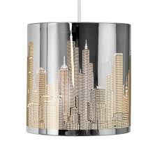Handmade In Nyc - l shades design l shades nyc for captivating ls shade