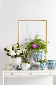 williams sonoma launches first home decor collaboration with