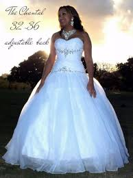 wedding dresses for hire wedding dresses for hire pietermaritzburg archive wedding dresses