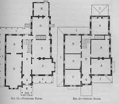 italianate house plans italian villa floor plans inspiring curtain ideas and italian