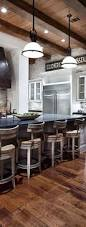 Kitchen Design Styles by Best 20 Rustic Industrial Kitchens Ideas On Pinterest U2014no Signup