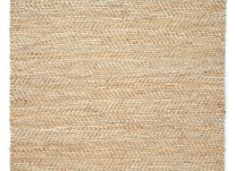 Pottery Barn Heathered Chenille Jute Rug Chunky Wool Jute Rug Natural Pottery Barn What Is A Jute Rug Cmeal