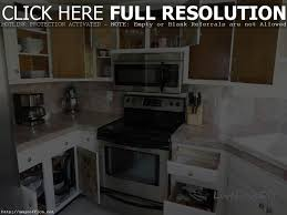 Updating Old Kitchen Cabinet Ideas Update Old Kitchen Cabinets Home Decoration Ideas