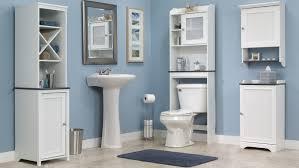 Wall Cabinets For Bathrooms Bathroom Wall Cabinets