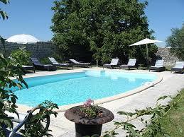 chambre d hotes chinon chambres d hôtes avec piscine indre et loire bnb ligré proche chinon