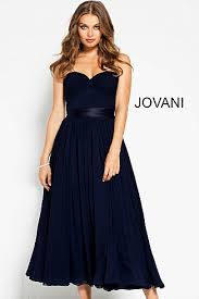 What Is A Cocktail Party Dress - short cocktail dresses online by jovani always best dressed