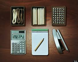 Things To Put On A Desk Things To Put On Your Work Desk Desk Design Ideas