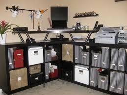 two person desk home office furniture nice home furniture design of bag card board shelf