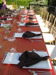 Table Linen Complete Event Hire Rent Dining Tables Linen Hire Theming For Events Research