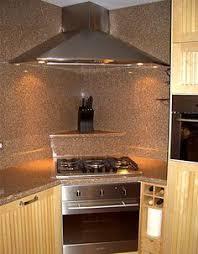 Kitchen Designers Kent Hob In The Corner Your Kitchen By Design Kent Blaxill Corner