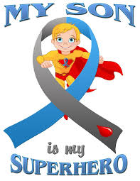 diabetes ribbon color image result for type 1 diabetes ribbon color diabet1c