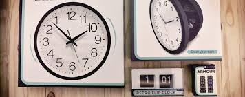 weird clocks men u0027s republic u2013 wholesale supplier of innovative gadgets and
