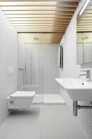 252 best bathroom ideas images on pinterest architecture dream