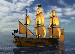 pirate sail wallpapers 222 best pirate ships images on pinterest sailing ships tall