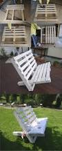 Patio Furniture Out Of Wood Pallets - best 20 outdoor benches ideas on pinterest outdoor seating