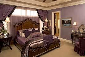 Purple Colour In Bedroom - purple color scheme for the bedroom designs home interior design