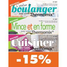 cours cuisine thermomix cours cuisine thermomix hubfrdesign co