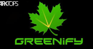 greenfy apk greenify donate v3 0 pro apk udownloadu