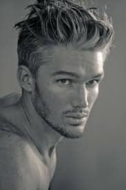 216 best hair men images on pinterest hairstyles hair and