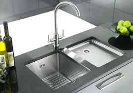 undermount kitchen sink best undermount kitchen sink and medium size of kitchen sinks for