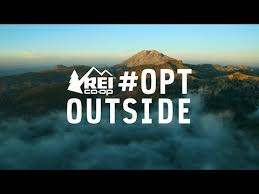 optoutside with rei this black friday patagonia did it a