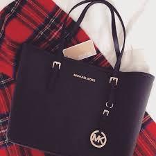 designer taschen outlet michael kors fashion michael kors bags michael kors bags for cheap