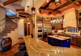 mexican tile kitchen ideas mexican tile kitchen on mexican talavera tile bathroom design